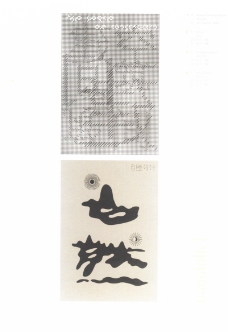 亚太设计年鉴20080095