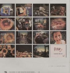 中国房地产广告年鉴20070209