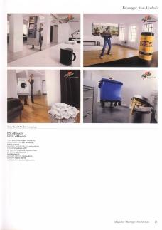 第十五屆紐約廣告節0020