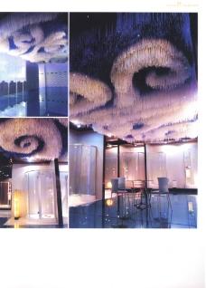 亞太室內設計年鑒2007商業展覽展示0009