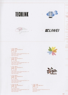 亚太设计年鉴20070689