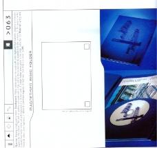装帧设计0041