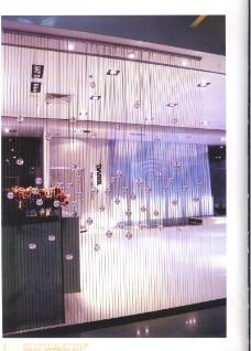 亞太室內設計年鑒2007商業展覽展示0012