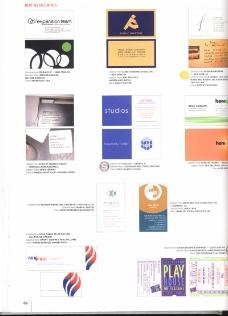 国际会展设计-创意0075