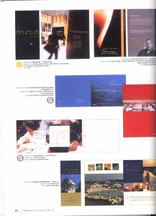国际会展设计-创意0073