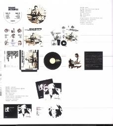 国际设计年鉴2008海报篇0097