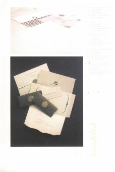 亚太设计年鉴20080485