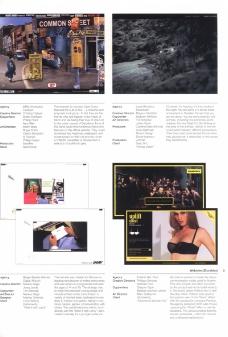 第20届欧洲最佳广告获奖作品年鉴0363