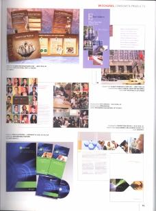 国际会展设计-创意0070