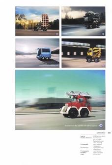 第20届欧洲最佳广告获奖作品年鉴0213