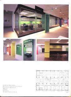 香港亚太设计双年展0178