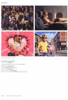 第十五届纽约广告节0187