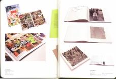 香港亚太设计双年展0038