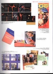 国际会展设计-创意0072