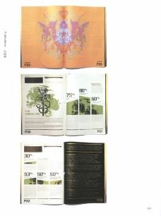 2007欧洲最佳创意奖0642