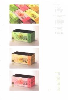 亚太设计年鉴20080271