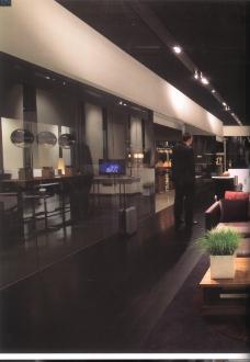 国际会展设计-建材家具0071