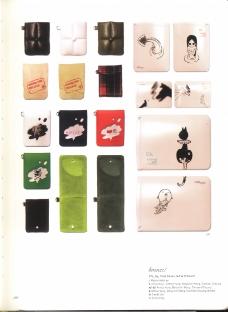 香港亚太设计双年展0165