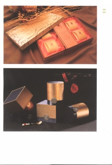 亞太設計年鑒20080264