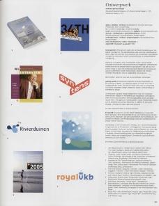 荷兰设计年鉴0214