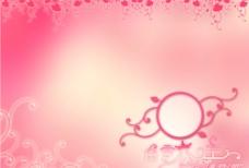 红粉公主06(高精版本)图片