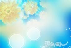 红粉公主08(高精版本)图片