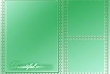 红粉公主07(高精版本图片