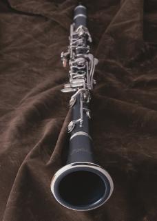 演奏乐器0129