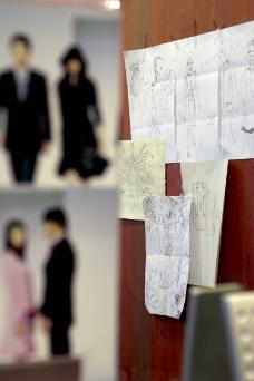 流行服饰与配件0036