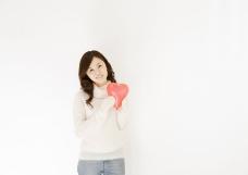 礼品与微笑0149