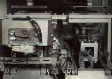 机械齿轮0062