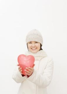 礼品与微笑0153
