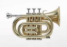 演奏乐器0025