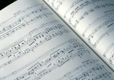 演奏乐器0197