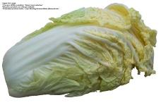 蔬果特写0037