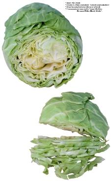 蔬果特写0030