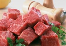 新鲜肉品蛋0032