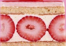 糖果及甜点0029