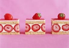 糖果及甜点0028
