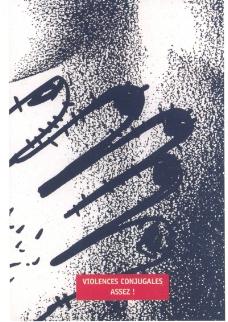 姚尔丹作品集0024