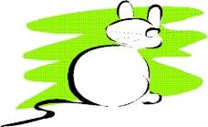 动物漫画5288