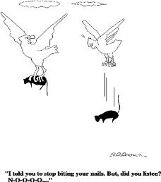 动物漫画5056
