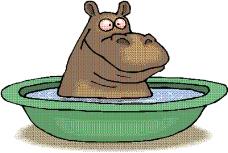 动物漫画7970