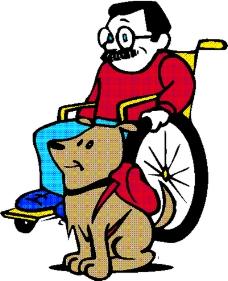 动物漫画7071