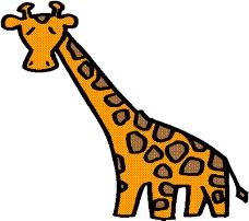 动物漫画7790