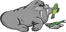 动物漫画4422