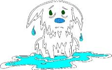 动物漫画7134