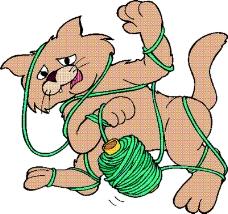 动物漫画5663