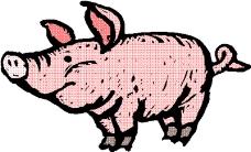 动物漫画7340