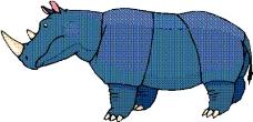 动物漫画7550